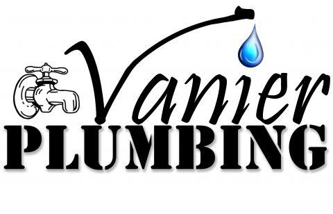 Vanier Plumbing